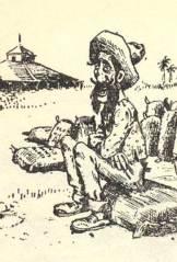 """Liborio"" - a character similar to ""Uncle Sam"""